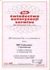 autoryzacja_BKF
