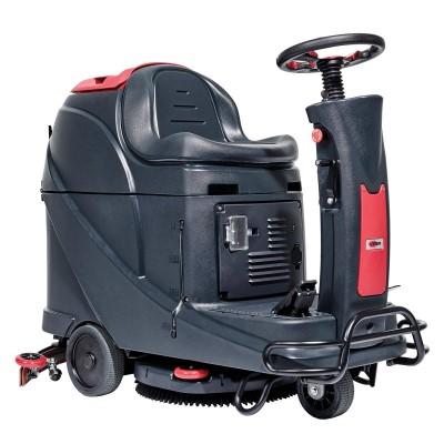 maszyna myjąca - Viper AS530R